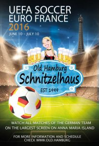 uefa france 2016